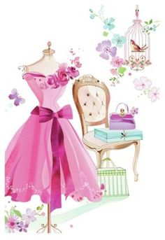 Lynn Horrabin - pink dress.jpg