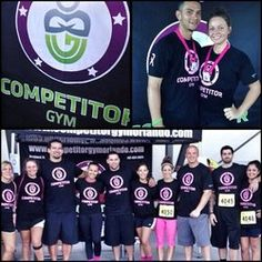 Competitor Gym Orlando | Manage Business Photos | Yelp for Business Owners