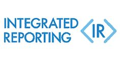 The International Integrated Reporting Council