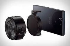 Search Lenses for sony cameras. Views 17572.