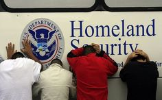 Chances are that these illegal immigrants will be released and allowed to remain illegally in the United States thanks to Barack Obama, claim opponents.