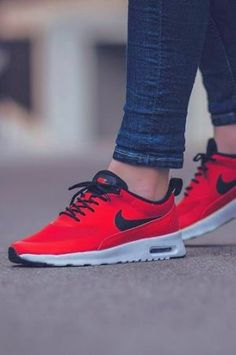 Nike sneakers, Cheap Nike Shoes More than half off! only $21.9,Repin It and Get it immediately! not long time for cheapest