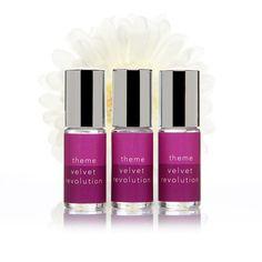 Time for a Revolution. Velvet Revolution perfume oil. Exotic boho tuberose for the new revolutionary. Not for the shy.