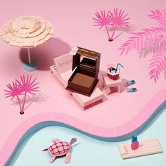 Buy Toasted Benefit Hoola Matte Bronzer from our Makeup range at John Lewis & Partners. Benefit Hoola, Matte Powder, Print Layout, Benefit Cosmetics, Nars Cosmetics, Still Life Photography, Bronzer, Social Media Marketing, Create Yourself
