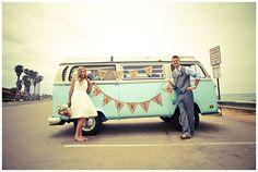 www.weddingrowcalifornia.com | Studio Vérité Photography | Ocean Beach, San Diego Wedding