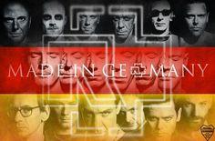 Rammstein Best Band forever