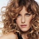 Spring & Summer Hairstyles For Women