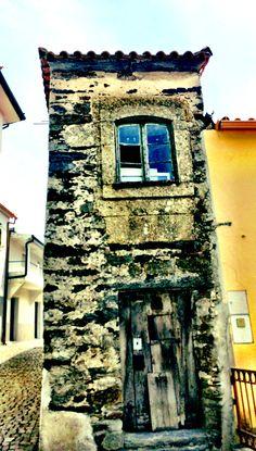 Provesende, #douro #portugal Douro Portugal, Europe Holidays, Travel Inspiration, Vacation, Porto, Vacations, Holidays Music, Holidays
