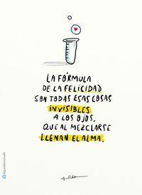 Frases Bonitas on Twitter