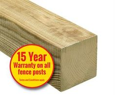 Buy 100 x Nom. PAR Post Redwood Treated Green from Champion Timber. Timber Fencing, Monkey, Nom Nom, Treats, Green, Wood Fences, Sweet Like Candy, Jumpsuit, Goodies