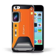 Designer Mobile Phone Case / Camera Collection / Sports #designer #case #cover #iphone #smartphone #camera #photos