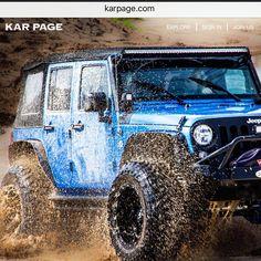 Suv Trucks, Busa, Jeep Wrangler Jk, Jeep Life, Cherokee, Offroad, 4x4, Monster Trucks, Awesome
