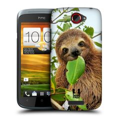 Shop for cases and covers for your phone or tablet. Create your own design. Sloth, Nintendo Consoles, Cell Phone Cases, Cover, Amazing, Design, Products, Sloth Animal, Animales