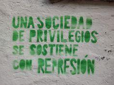 Memorial Day, Buenos Aires