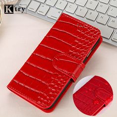 Luxury Leather Flip Cover Case For HTC M9  Wallet Phone Bag Coque With Card Holder For HTC One M9 Fundas
