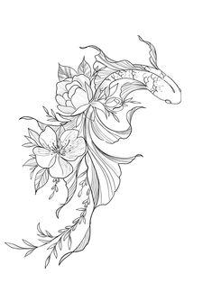 Dainty Tattoos, Pretty Tattoos, Beautiful Tattoos, Small Tattoos, Bild Tattoos, Leg Tattoos, Body Art Tattoos, Tatoos, Tattoo Design Drawings