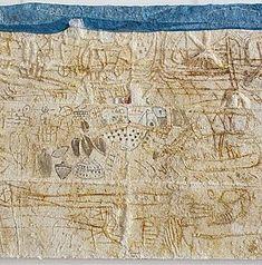 MARCOROSSI artecontemporanea   Medhat Shafik Homburg, Metropolitan Museum, Biography, Egyptian, Vintage World Maps, Artwork, Artists, Work Of Art, Auguste Rodin Artwork