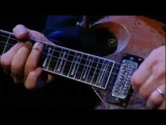 Tony Iommi, Ronnie James Dio, Geezer Butler, Vinny Appice - Die Young (live) \m/