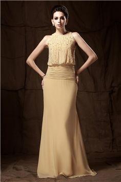Precios de vestidos de novia en houston tx
