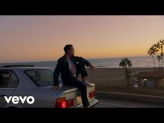LANY - Thick And Thin (Official Video) - YouTube Amazing! 💗 (:) Thick And Thin, Elizabeth Barrett, Sebastian Yatra, Robert Burns, Goncalves, Trey Songz, Loren Gray, Daddy Yankee