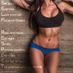 This is what BodyRock Boot Camp is all about! March 24th is the day!