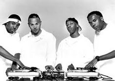 The first time I saw someone using a laptop to DJ was around 2001 at a DJ school. The X-Ecutioners had been invited as guests and already the idea of going to a DJ school and people paying to be… Dj School, Hip Hop Lyrics, Best Dj, Dj Equipment, Save My Life, Music Tv, Music Lovers, Music Is Life, Mtv