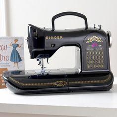 where to buy singer 160th anniversary sewing machine
