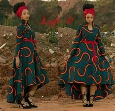 Latest Creative and Adorable Ankara styles that will inspire you and help improve your fashion sense. African Dresses For Women, African Print Dresses, African Fashion Dresses, African Attire, African Wear, African Clothes, African Style, African Fashion Traditional, Traditional Dresses