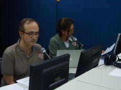 """Canadauence TV: """"Os Pingos nos Is"""", mete o """"pau"""" nesta cambada. 01..."""