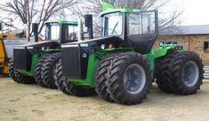 AGRICO Sudafrica Big Tractors, New Holland, Rubber Tires, Ih, Vehicles, Combustion Engine, Autos, Agriculture, Branding