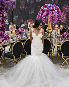 Wedding Dressses, White Wedding Dresses, Designer Wedding Dresses, Bridal Gowns, Wedding Gowns, Wedding Ceremony, Our Wedding, Multicultural Wedding, Wedding Makeup