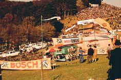 Motocross Sittendorf 1967 Vintage Motocross, Grand Prix, Britain, Dolores Park, Pictures, Travel, Photos, Viajes, Destinations