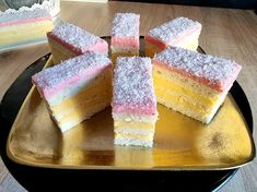 Prăjitura Selecta. – Lorelley.blog Vanilla Cake, Desserts, Blog, Tailgate Desserts, Deserts, Postres, Blogging, Dessert, Plated Desserts