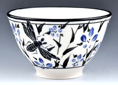 Bugs-and-blue-soup-bowl.jpg