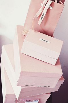 {inspiration board : pink & leopard print and lettering is not fonts} by {this is glamorous}, via Flickr