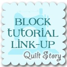 What a great place for tutorials.  via http://quiltstory.blogspot.com/p/block-tutorial-link-up.html