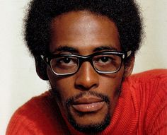 """David Ruffin, aka Davis Eli Ruffin, member of The Temptations, was born Jan. 18, 1941 in Whynot, Mississippi. Ruffin was the lead singer of the Temptations from 1964-68. He was the lead voice on such famous songs as """"My Girl"""" and """"Ain't Too Proud to Beg."""" He died on June 1, 1991 in Philadelphia, Pennsylvania of an accidental drug overdose. He is buried at Woodlawn Cemetery in Detroit, Michigan."""