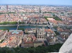 Lyon Tourism: 160 Things to Do in Lyon | TripAdvisor