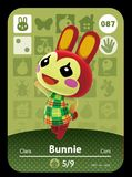 Custom Animal Crossing Amiibo cards from series These amiibo cards are perfect for fans that are having a hard time obtaining amiibo cards from the series of animal crossing. These are our very own custom made animal crossing amiibo cards. Animal Crossing Amiibo Cards, Nintendo Switch Animal Crossing, Animal Crossing Characters, Animal Crossing Villagers, Animal Crossing Pocket Camp, Animal Crossing Game, Nintendo 3ds, Wii U, Character Art