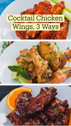 Appetizer Recipes, Dinner Recipes, Dinner Ideas, Appetizers, Cooking Recipes, Healthy Recipes, Soul Food Recipes, Drink Recipes, Healthy Food