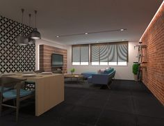 TANAH MERAH // SCANDANAVIAN MEETS ECLECTIC | Home & Decor Singapore