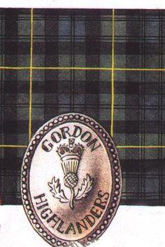 Scott Mountent Infrantry -  Наполеоновские войны №61 Волынщик 42-го Королевского шотландского полка («Черная стража») британской армии, 1815 г.