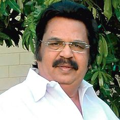 Tammareddy chalapathi rao wife sexual dysfunction