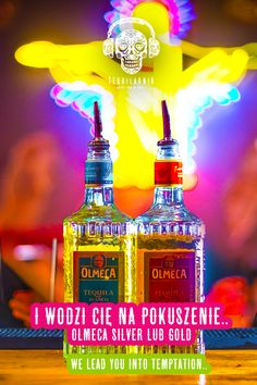 #drinks #promotion #tequilarnia #alcohol #weekend #party #fun #good_time #free_time #free #Friendship #love #our_time #special #happy #good #Saturday #olmeca #olmeca_silver #olmeca_gold #our_night #night #poznan #poland #shootout #shots #bracing #refreshing #delicious Night Night, Party Fun, Free Time, Tequila, Whiskey Bottle, Poland, Promotion, Friendship, Shots