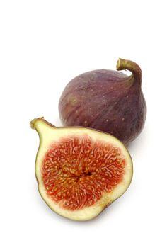 How to Grow Figs | Backyard Gardening Blog