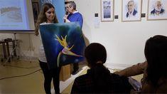 Auction, November, Art