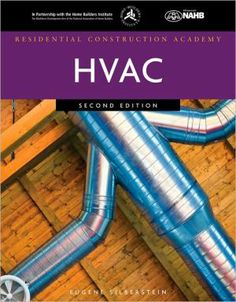 Duct diagrams figure 1 hvac furnace and duct system air residential construction academy hvac solutioingenieria Image collections