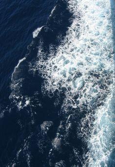 Water Texture 5 by GreenEyezz-stock on DeviantArt