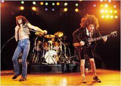 AC/DC Photo: 162874474
