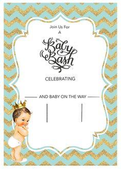 Nice free printable disney princess 1st birthday invitations invite layout stopboris Choice Image